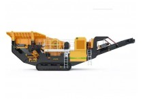 crusher ponsel crawler