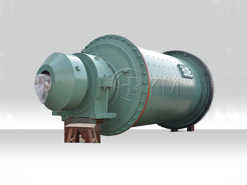 /img / ball_mill.png