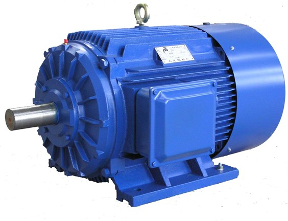 https://www.quarry-crusher.com/img/electric_motor_.jpg