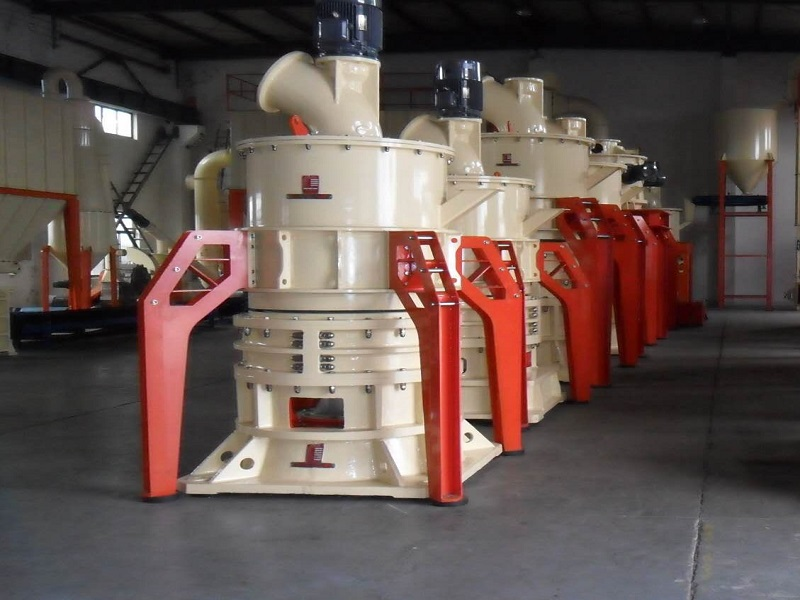 HTTPS://www.quarry-crusher.com/img/hgm_micro_powder_grinding_mill-72.jpg