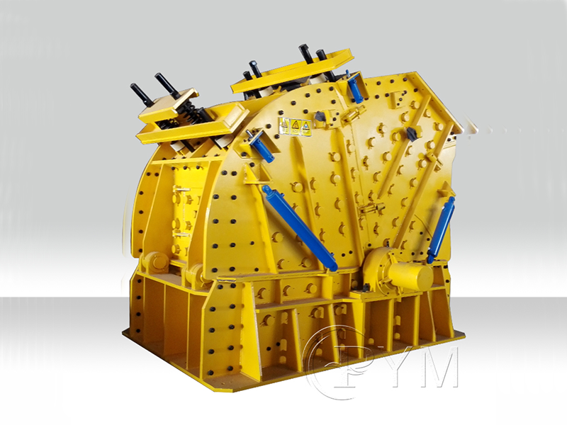 /img / hydraulic_impact_crusher.png