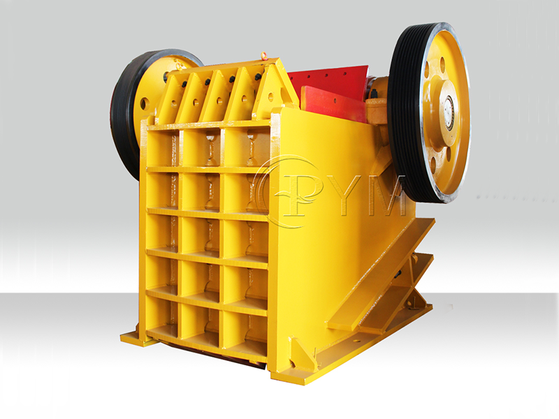 /img / pe_series_primary_jaw_crusher-92.png