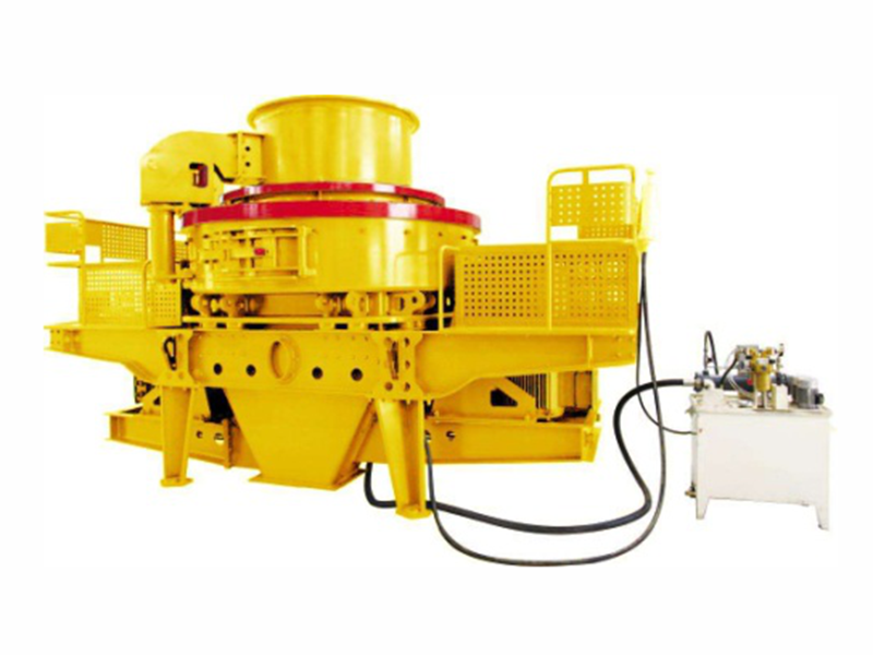 /img/vsi_series_sand_making_machine.png